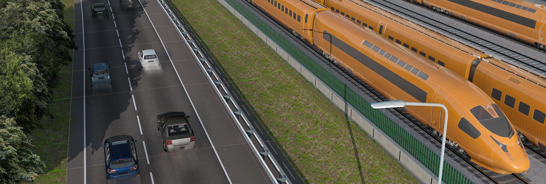 new autocad civil 3d image