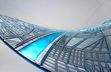 AutoCAD Civil 3D Essentials